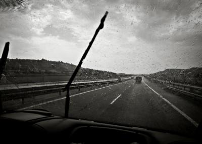Gari Garaialde / Bostok Photo